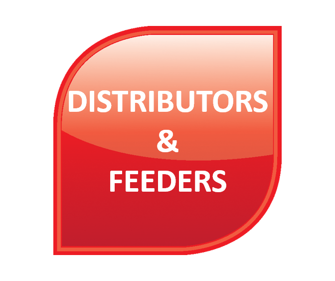 Distributors and Feeders