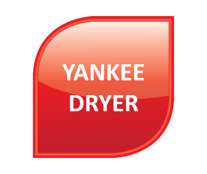 Paper - Yankee Dryer