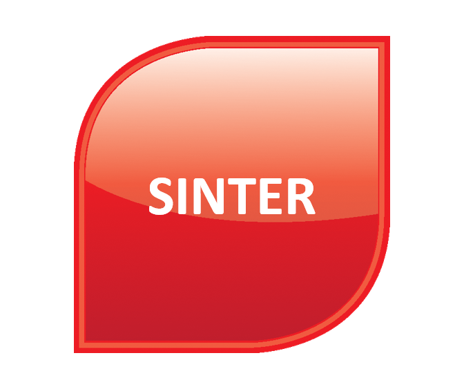 Iron to Steel - Sinter
